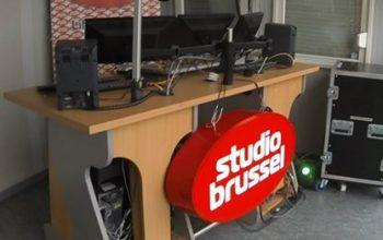 Studio 012