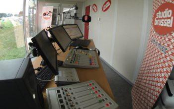 Pukkelpop FM