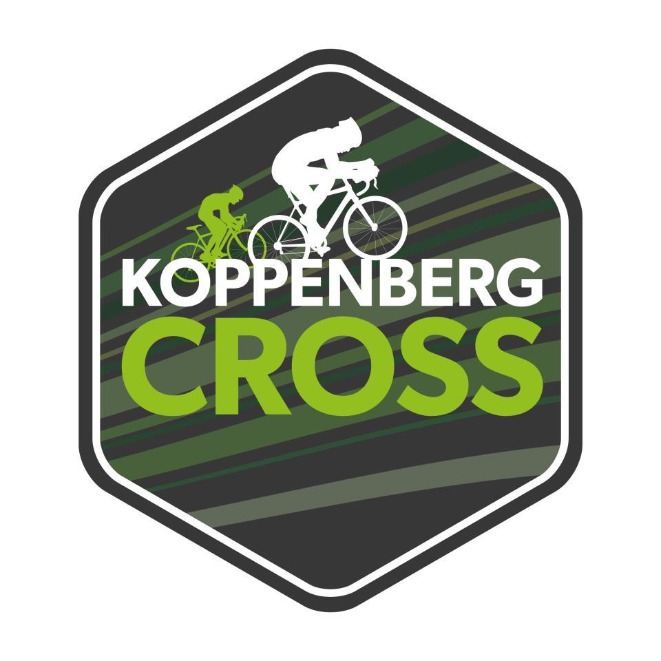 koppenbergcross