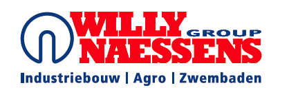 logo-Willy-Naessens-algemeen